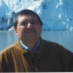 Românul Florentin Smarandache, profesor universitar în SUA, a primit premiul Statelor New Mexico şi Arizona la categoria ŞTIINŢĂ în 2012