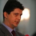 Titus Corlăţean: Poziţia Republicii Moldova în problema transnistreană e mai importantă decât poziţia Rusiei
