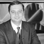 Iulian Chifu: Marile teme strategice ale României. Un decalog