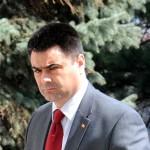 Vitalie Marinuţa: Armata din Republica Moldova va avea grijă de copiii militarilor din Chişinău