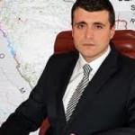 TUDOR BALIȚCHI, șeful Serviciului Vamal din Republica Moldova, vrea modificări în Codul Penal
