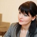 Nina Ştanski: Misiunea de menţinere a păcii în Transnistria trebuie sporită