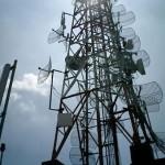 Vlad Filat: Operatorii de telefonie mobilă din Republica Moldova trebuie să ofere acoperire totală pe drumurile naţionale