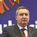 Dmitri Rogozin a discutat cu Vlad Filat despre refuzul preşedintelui Republicii Moldova, Nicolae Timofti, de a deschide un consulat rus în Tiraspol