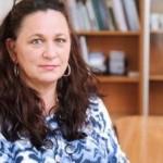 Jennifer Brush: Transnistria este binevenită în Europa ca parte integrată a Republicii Moldova