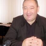 Mihail Burla, îngrijorat de negocierile dintre Republica Moldova şi Uniunea Europeană cu privire la zona liberă de comerţ