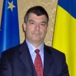 Ovidiu Drângă, purtător de cuvânt în MAE, a prezentat detaliile tehnice cu privire la alegerile din 9 decembrie