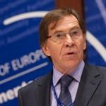 Jean Claude-Mignon, preşedintele Adunării Parlamentare a Consiliului Europei, este aşteptat astăzi la Chişinău