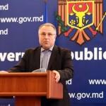 Mihail Şleahtiţchi, ministrul Educaţiei: Republica Moldova va primi 40 de milioane de dolari SUA pentru reabilitarea şcolilor