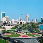 Emirul statului Quatar vrea să viziteze Chişinăul