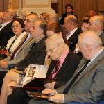 Cristina Popescu: 160 de ani ai TNB sărbătoriţi prin filatelie la Banca Naţională a României. FOTO