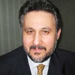 Marius Lazurcă: Eforturile de integrare în Europa pentru Republica Moldova nu sunt zadarnice