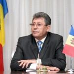 Mihai Ghimpu: Adoptarea unei legi încă nu înseamnă reformă
