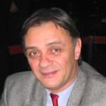 Grigore Culian, fondator New York Magazin: Alegatorul român din America nu vrea propagandişti de partid în diaspora!
