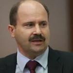 Valeriu Lazăr: În domeniul calităţii, Republica Moldova are nevoie de o revoluţie