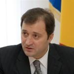 Vlad Filat: Republica Moldova va deschide în 2013 mai multe misiuni diplomatice în Canada şi Olanda