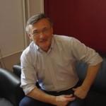 Iurie Bodrug: Relaţiile dintre Republica Moldova şi Polonia sunt într-o dinamică continuă