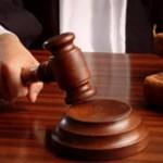 Peter Lüttringhaus: Justiţia din Republica Moldova ca să fie de încredere, trebuie remunerată corespunzător