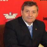 Vasile Nedelcu:  Victoria USL nu va afecta relaţiile dintre Chişinău şi Bucureşti