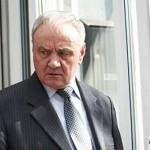 Nicolae Timofti: Republica Moldova cedează prea mult în faţa Rusiei