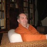 Nicolae Iliescu: Furtuni ordinare