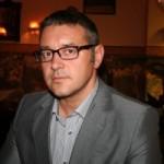 Oleg Solomiţchi: Grupul JLC din Republica Moldova a preluat compania braşoveană Prodlacta