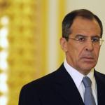 Serghei Lavrov: Conflictul trasnistrean se poate rezolva dacă Republica Moldova îşi schimbă statutul de stat unitar