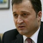 Vlad Filat: Cetăţenii Republicii Moldova vor putea călători fără vize în Uniunea Europeană din 2014