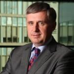 Ion Sturza: Guvernanții trebuie să facă ceva extraordinar pentru a restabili încrederea societății