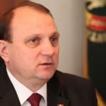 Vasile Bumacov: E important ca tinerii să se lanseze în agricultură