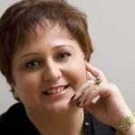 Emilia Stoica, o româncă propusă să candideze pe listele electorale italiene din Lombardia