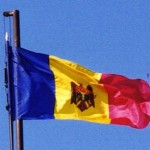 Heritage Foundation: Republica Moldova va urca nouă poziţii în clasamentul mondial al libertăţii economice