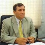 Gheorghe Cucu: Republica Moldova are multe mărci autohtone de valoare
