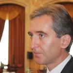 Iurie Leancă: Moldovenii din Canada vor beneficia din februarie de servicii consulare în Montreal şi Toronto
