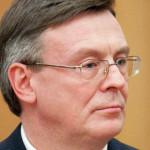 Leonid Kojara, ministrul Afacerilor Externe al Ucrainei, va avea întâlniri cu oficiali de la Chişinău şi Tiraspol
