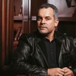 Vlad Plahotniuc: Vreau ca preşedintele Curţii de Conturi să fie ales de opoziţie