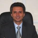 Dr. Ion Jinga, ambasadorul României în Marea Britanie, s-a întâlnit cu cetăţenii români din Preston şi Leeds