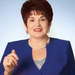 Valentina Buliga: Nu sunt bani la buget pentru a mări pensiile demnitarilor