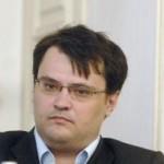 Cristian Ghinea: Ponta veneţianul, Antonescu cruciatul, Băsescu constituţionalistul