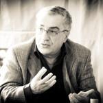 Cristian Unteanu – Lumea în 2013: provocări, şanse şi incertitudini
