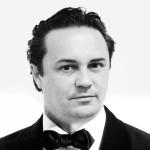 Gabriel Andronache: 2013 – perspective, tendinţe, previziuni