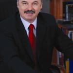 Ionel Blănculescu: 2013 va fi anul de coșmar al economiei românești