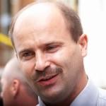 Valeriu Lazăr: A fost realizat primul produs în Zona Economică Liberă din Republica Moldova