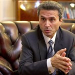 Ion Jinga, ambasador român la Londra: Nu vrem să vă cucerim sau să vă luăm casele ori slujbele!
