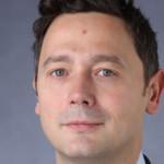 Sergiu Manea: Finanţarea în valută – lipsă de disciplină şi risc în bilanţul companiilor şi populaţiei