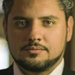 Andrei Galbur: Moscova este un actor important şi un partener strategic în subiectul Transnistria
