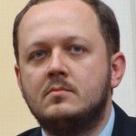 Adrian Papahagi: Universitas studiorum sau universitas stultorum?