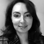 Antonia Colibășanu: The Fate of the European Model?