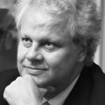 Jean Valvis: Investiţiile se vor face în domeniile strategice