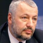Iulian Fota: Romania trebuie sa stie ce resurse de gaze de sist are